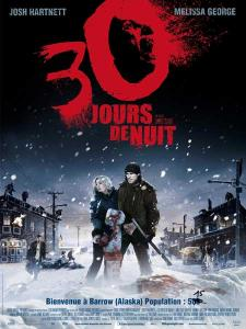 30_days_of_night_cinefrhd