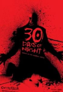 30days_of_night_aff