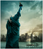 cloverfield-01-18-08-th-poster
