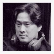 park_chan-wook