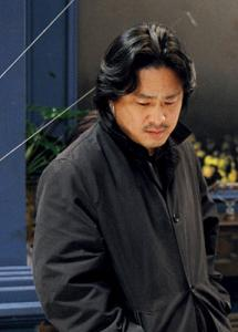 park_chan-wook 2