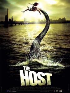 the host 4