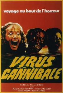 virus cannibale2
